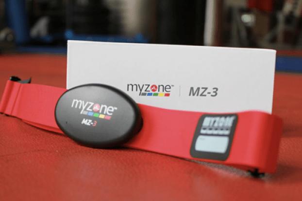 Bang & Olufsen Myzone