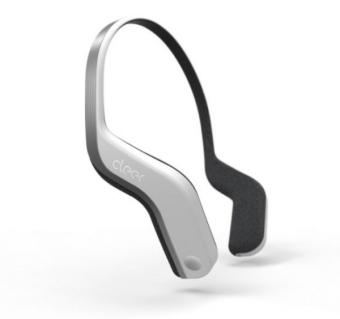 ARC Smart Wireless