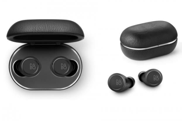 E8 True Wireless Earphones