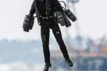 jet suit