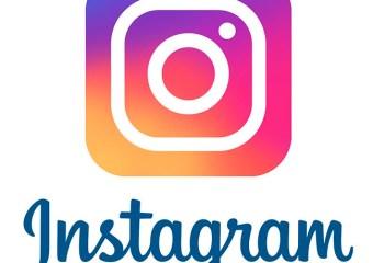 Instagram considera introducir una herramienta para compartir las publicaciones de otras personas