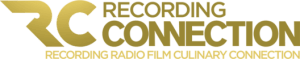 recording-connection-logo-rrf