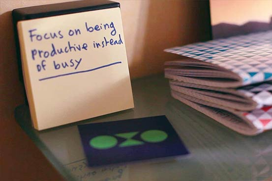Post-it | Citation