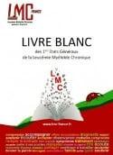 Livre blanc LMC France