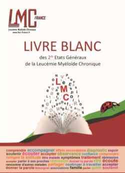 Livre blanc associatif LMC France
