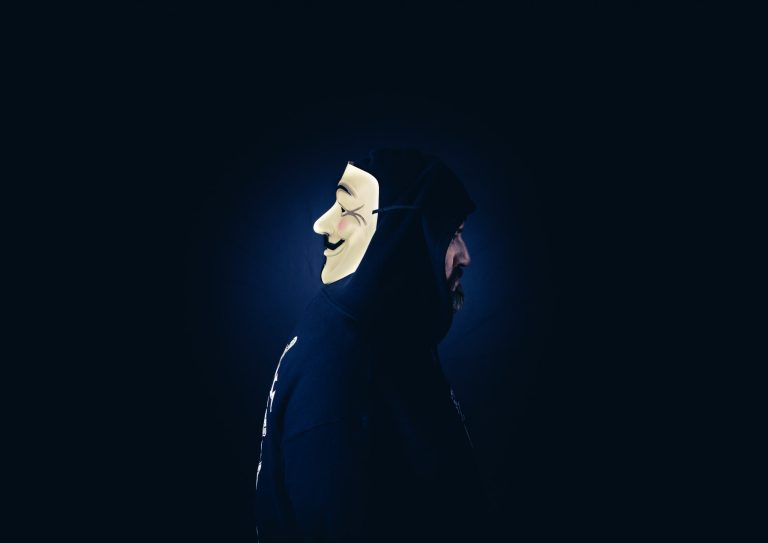 Cyberkriminell