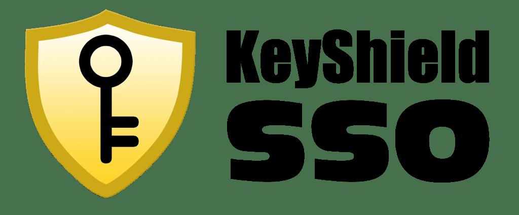 KShieldSSO logo