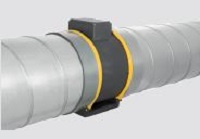specification-reseau-ventilation-extracteur-centrifuge-ruck-max-fan-pro-series-160-monter-sur-gaine-oxygen-industry