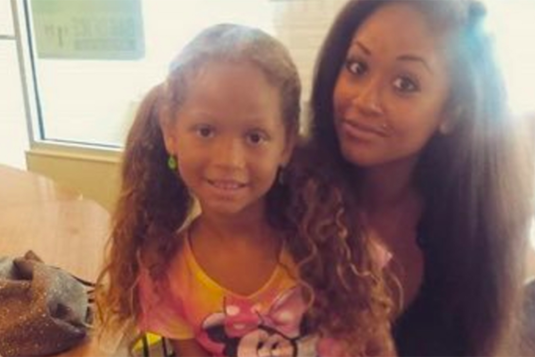 16 And Pregnant Star Valerie Fairman Dead At 23 Crime Time