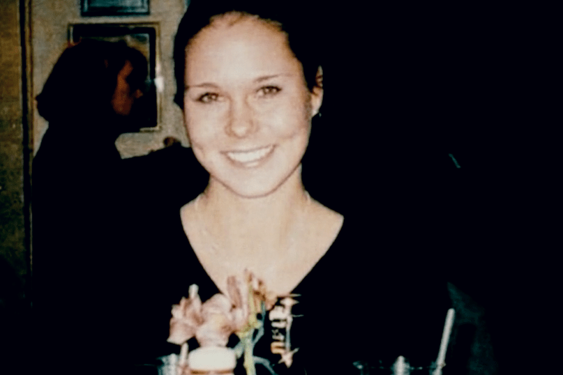 The Maura Murray Case Is Being Re Examined Crime Time