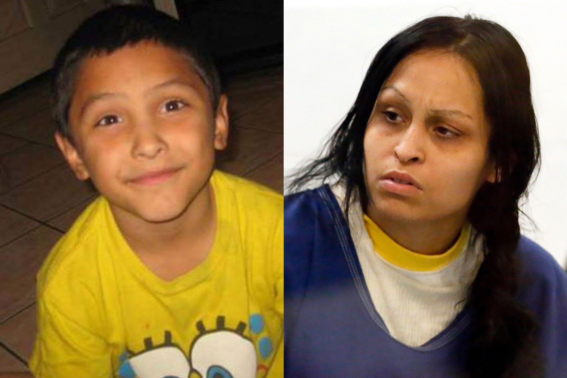 Mother of Murdered 8 yr old Gabriel Fernandez files petition for re-sentencing, vacated murder conviction