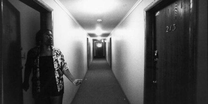 Jeffrey Dahmer Crime Scene Photos From