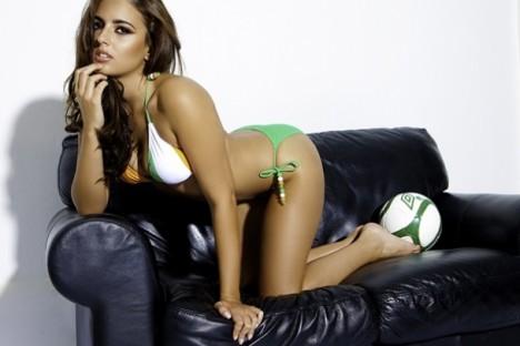 Nadia3