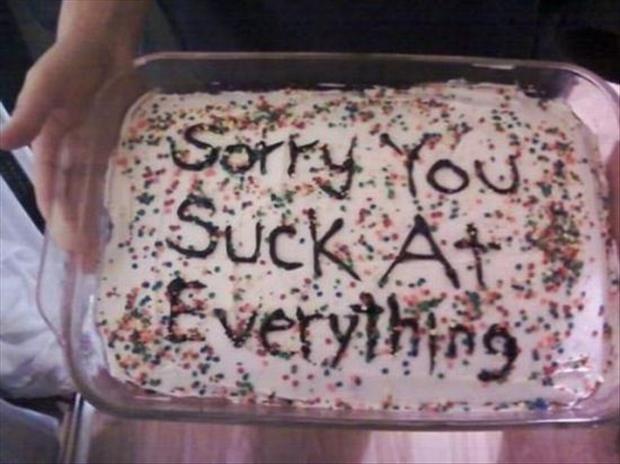 cake#9