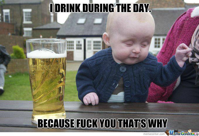 day-drinking_o_526878