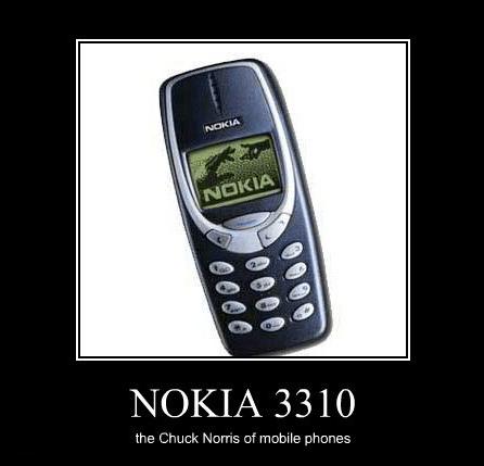 nokia-3310