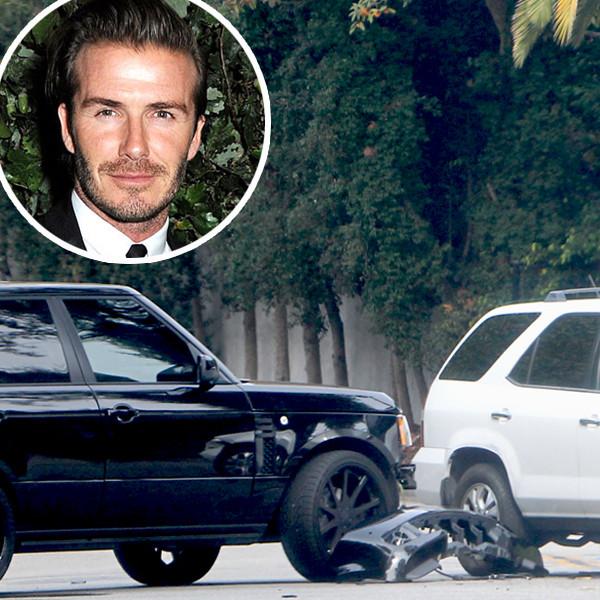 rs_600x600-131027113745-600.David-Beckham-Car-Crash.jl.102713