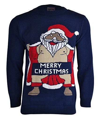 novelt-christmas-jumper-for-adults