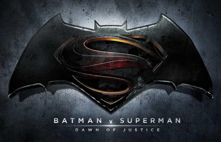 Batman Versus Superman new photos