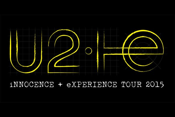 u2 hbo specials innocence and experience