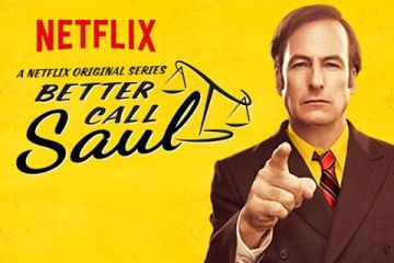 better call saul season 2 trailers