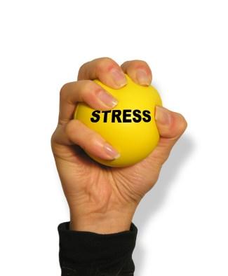 stress_ball_01