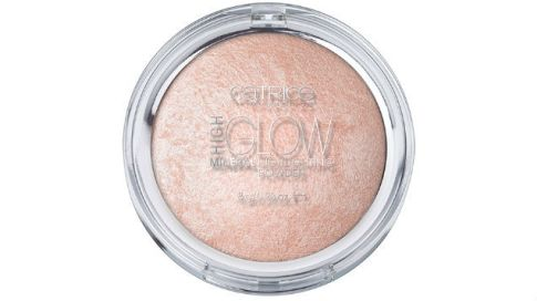 highlighter_glow_resized__235379