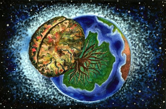 brain_tree_world_by_amyhooton