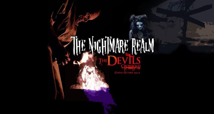 nightmare realm 2019 devils crossroad