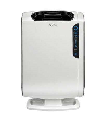 Fellowes-DX55-purificateur-air-front2
