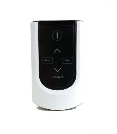 HR-Remote-Control_F