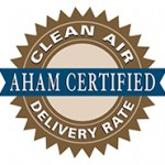 clean-air-delivery-rate-AHAM-certified