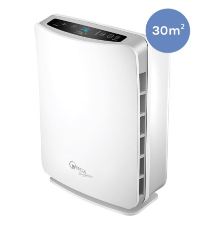 winix-purificateur-air-U300-30m2