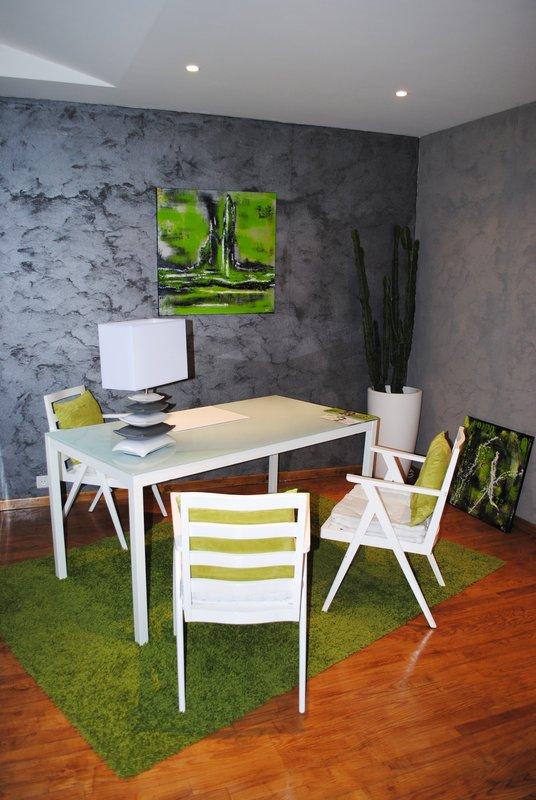 Espace Pro Location De Cabinet