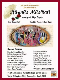 hurmuz-poster