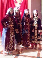 oya-bale-yurtdisi_2014_2