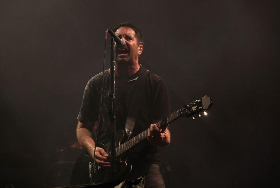 Nine Inch Nails, The Prodigy y Green Day: Éntrenle a los conciertos de Summer Sonic Festival 2020