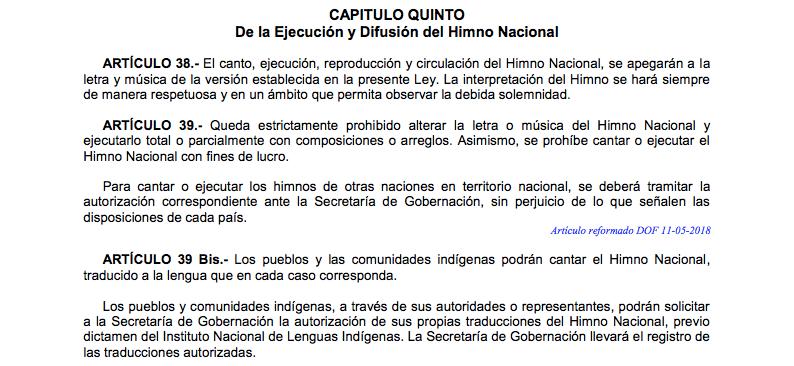 baila-video-tiktok-tik-tok-himno-nacional-mexico-ilegal-viral-joven-leyes-constitucion
