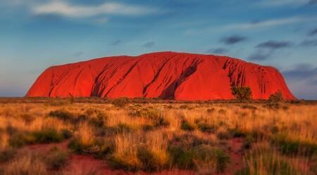 Uluru 2058380 1280