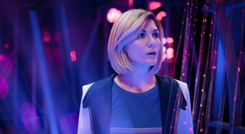 doctor-who-filmaciones-menos-episodios