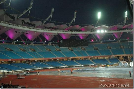 CWG Stadium Photo 16