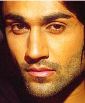 hrishant-goswami in Big Boss 4