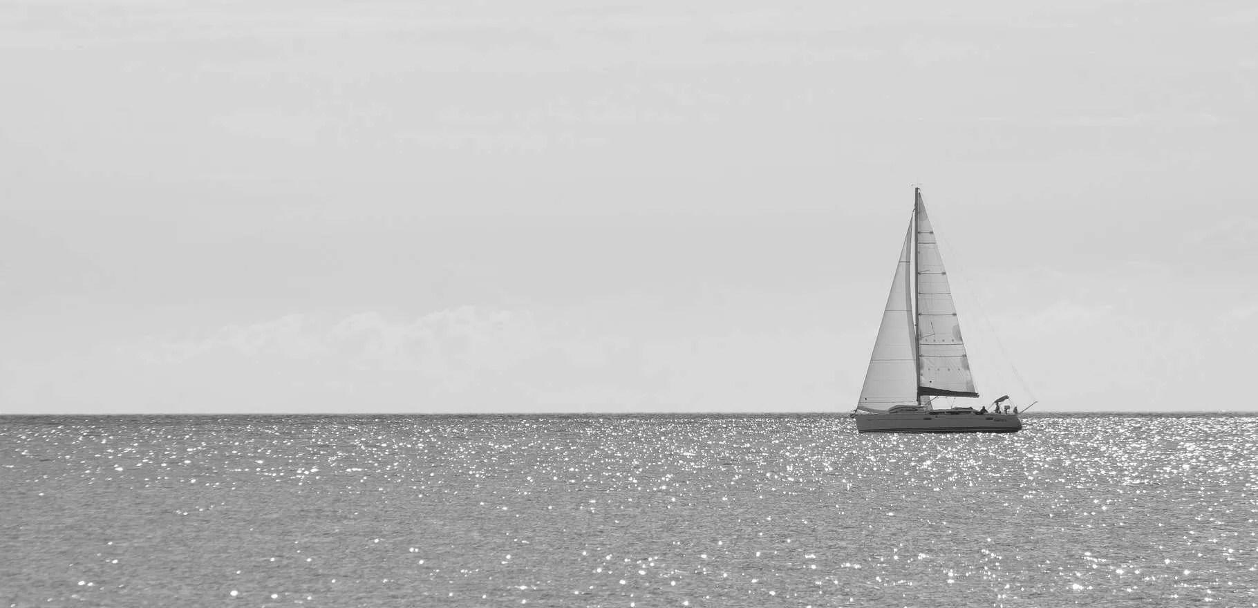 Boat Insurance Oyer Macoviak and Associates