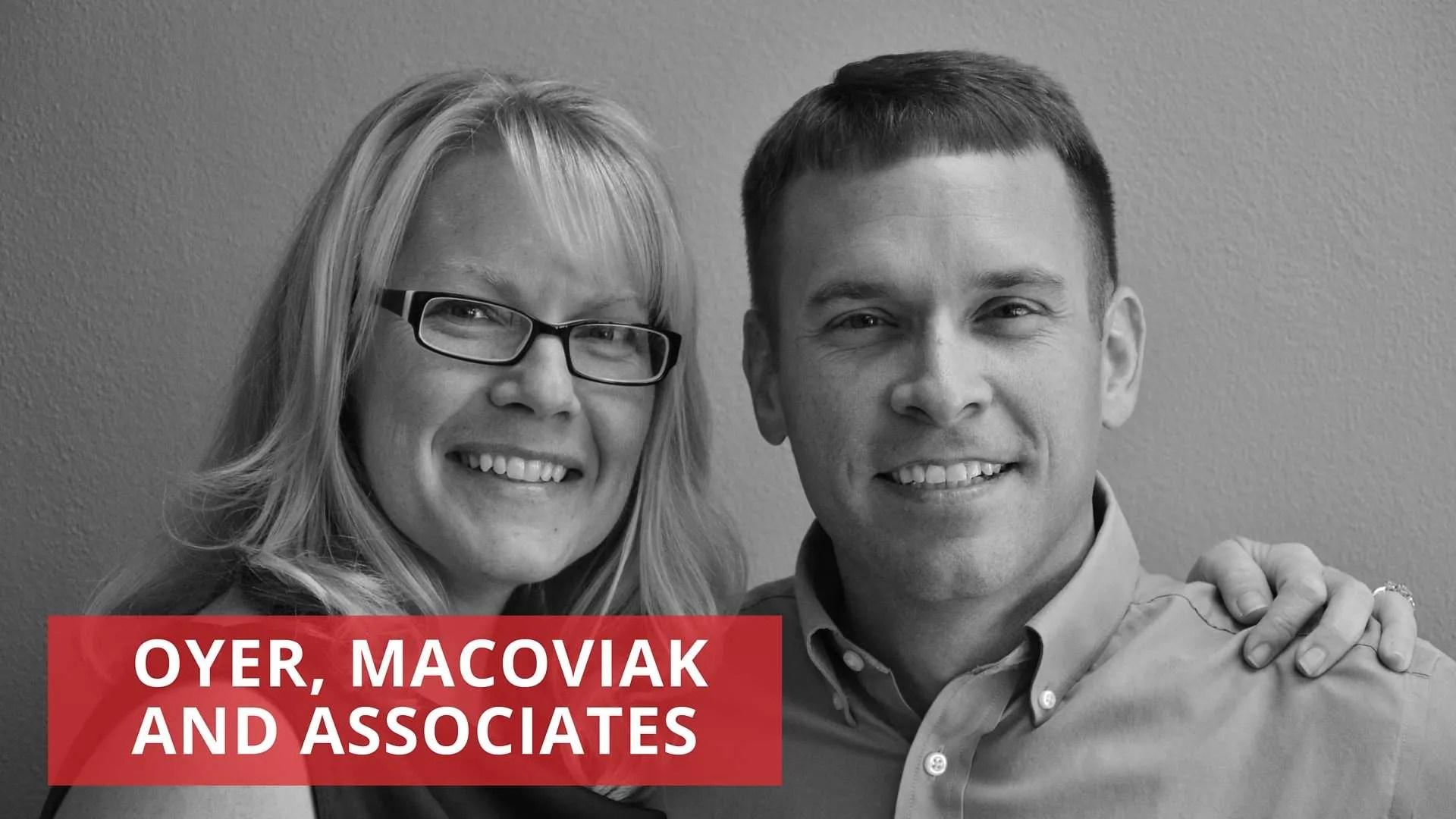 Oyer, Macoviak and Associates