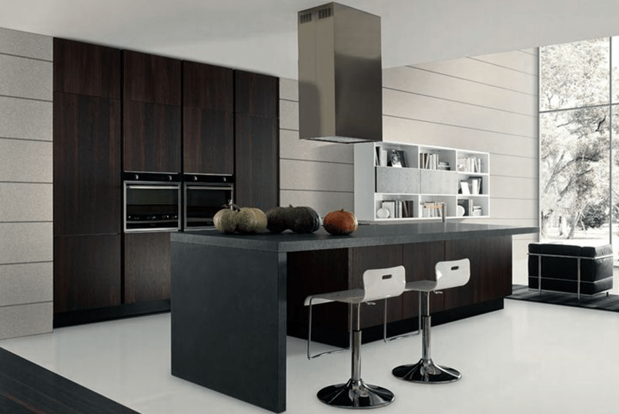 Things To Consider When Designing A Kitchen | Everything You Want ...