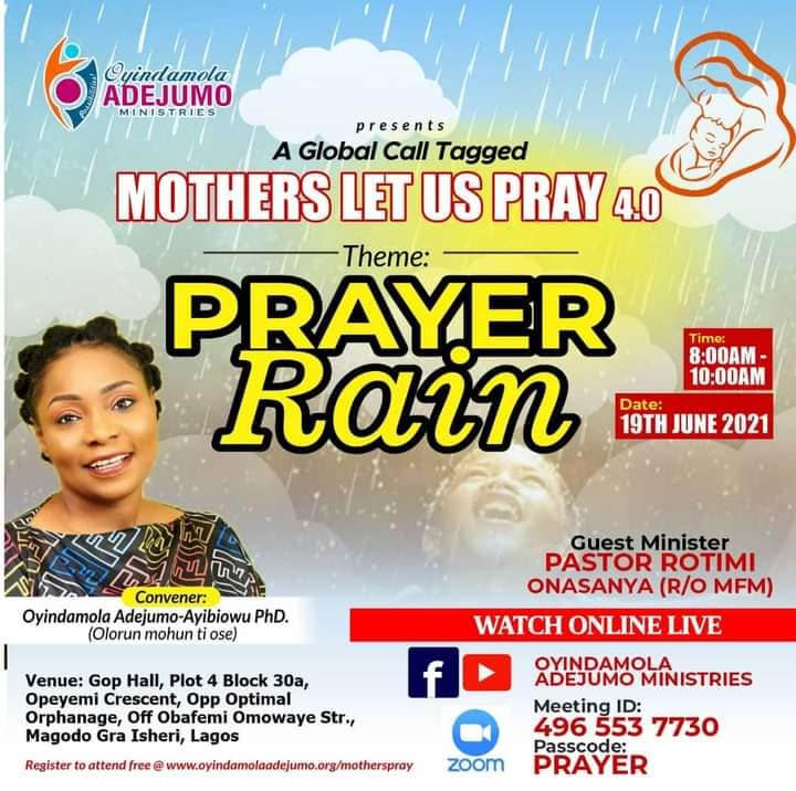mother-let-us-pray