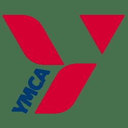 YMCA Brand logo