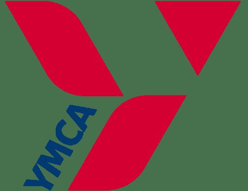 Osaka YMCA International School