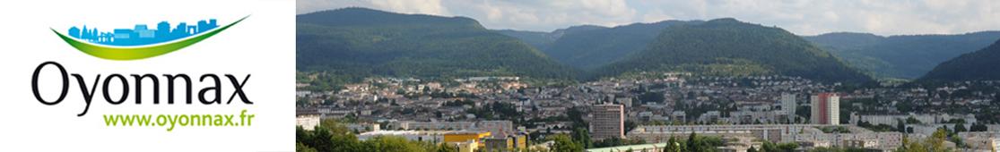HEXA DEBARRAS intervient dans la région de Oyonnax, l'Ain et ses alentours
