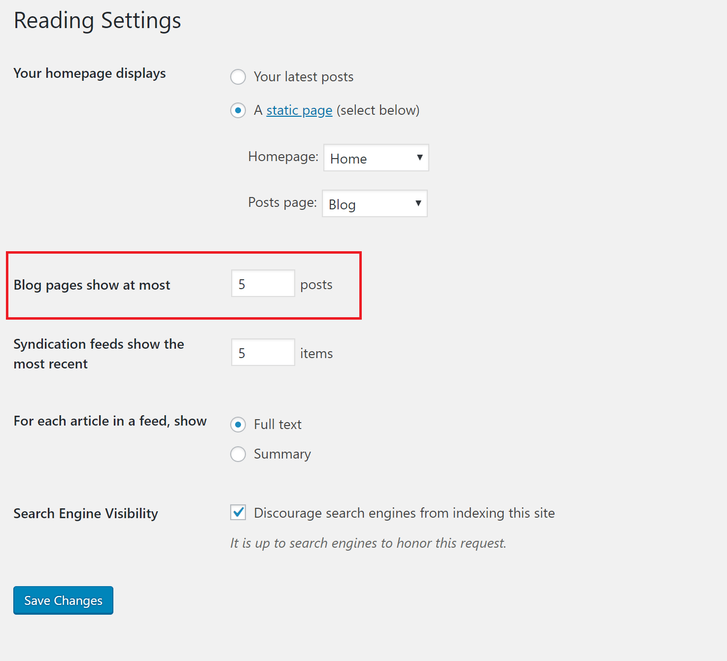 how-to-setup-infinte-scroll-with-wordpress-2